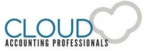cropped-cropped-Cloud-logo-1.jpg