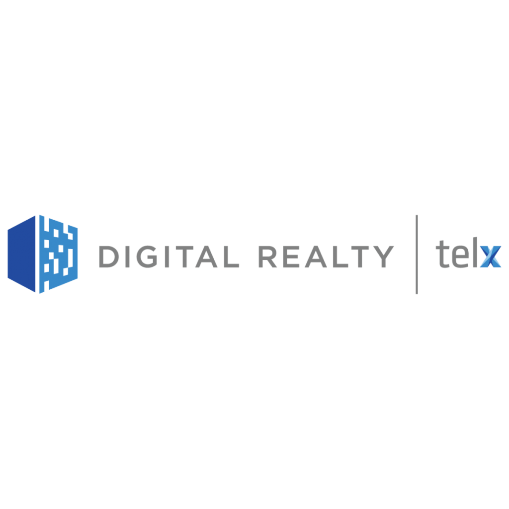 Digital Realty | Telx data centers