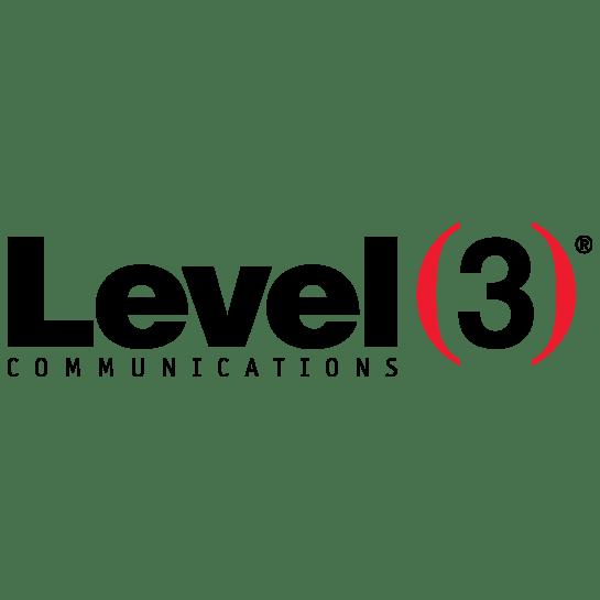 Level  data center
