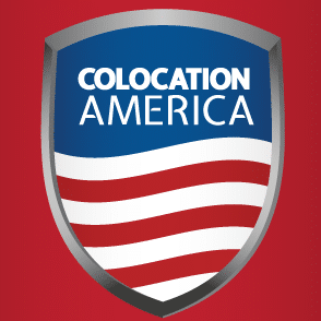 colocation american data centers