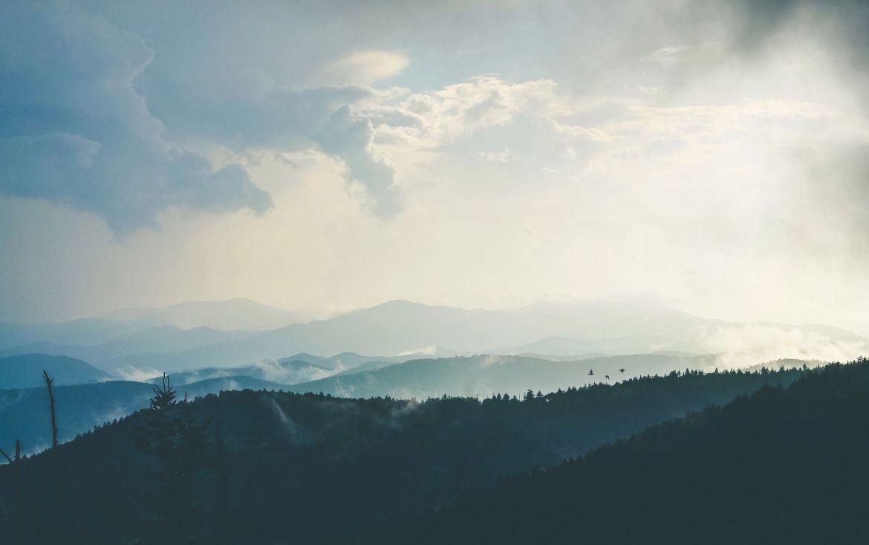 IT Support Newcastle CloudARM landscape