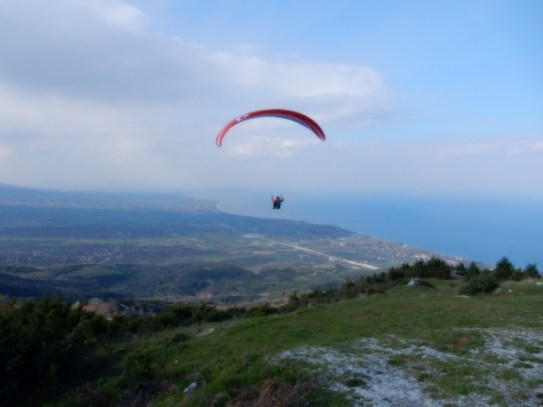 cloudbase-paragliding-holidays-olympic-wings-greece-088