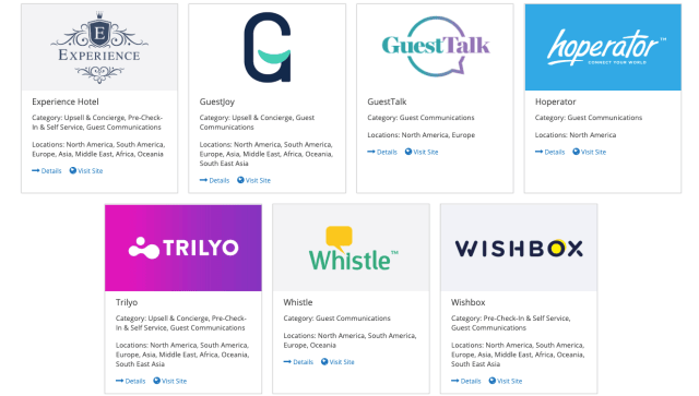 22 Email Templates and Samples that Build Better Guest Relationships