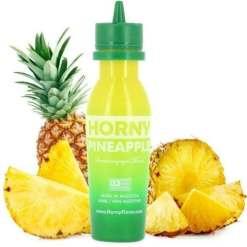 Horny Flava - Horny Pineapple - Cloud Chaos