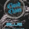 Cloud Chaos - Blue Blade - Cloud Chaos Australia
