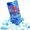 Taffy Splash - Blue Raspberry - Cloud Chaos