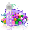 Priority-Blends-Bubble-Up- Grape - Cloud Chaos
