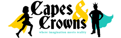 Capes-and-Crowns-Logo