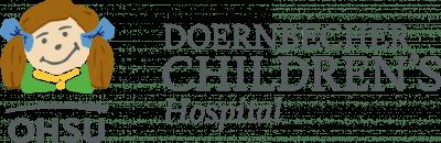 Doernbecher-Logo