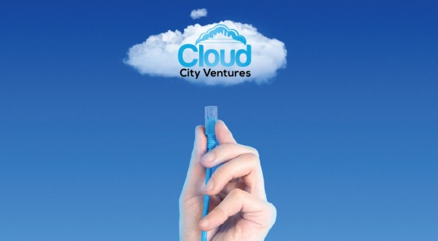 Contact Cloud City Ventures