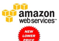 AWS EC2 Price Reductions May 2017