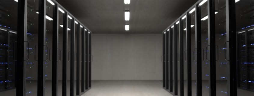 Why All Small Businesses Need a Professional Backup Solution