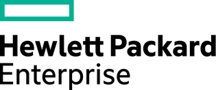 Hewlett Packard Enterprise Introduces AI-Driven Hyperconverged Infrastructure