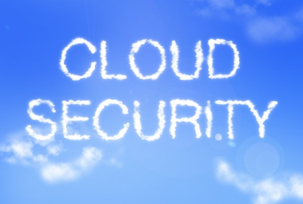 Cloud Security In 2019: The Best Practices To Follow