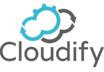 Cloudify Version 4.6 Adds Modular Service Composition and Ansible and Cloud-Native Edge Support