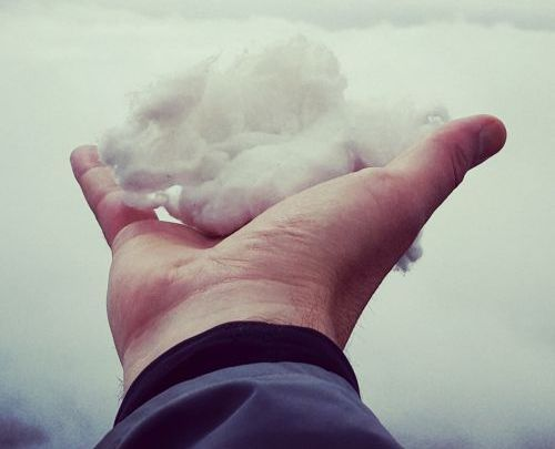 Why Your Business Needs to Embrace the Cloud