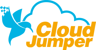 XenTegra and CloudJumper Partnering to Innovate with Cloud