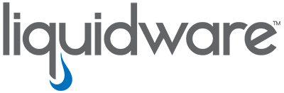 Liquidware Provides Solution for Fast Track to Windows 10