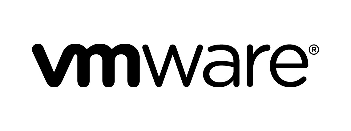 VMware Unveils the Modern Network Framework for Data Center and Cloud Networking