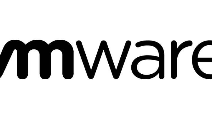 VMware Announces Expanded Portfolio of Products and Services to Help Customers Modernize Applications and Infrastructure