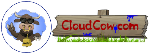 CloudCow