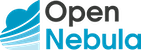 OpenNebula 5.8 Release – On the Cutting-Edge