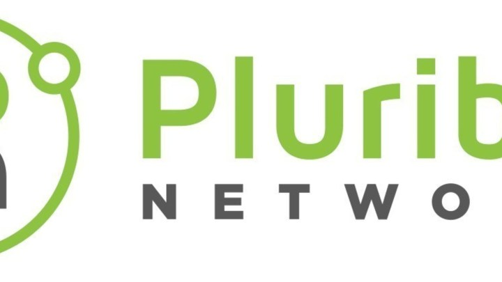 Pluribus Networks UNUM Management Platform Radically Simplifies SDN Fabrics for Data Centers