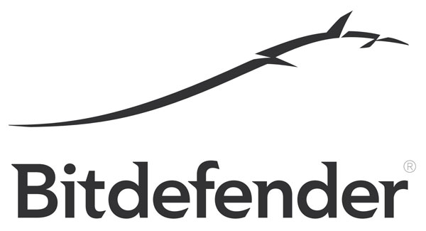 Bitdefender Announces Availability of GravityZone Security for Virtualized Environments on VMware Cloud Marketplace