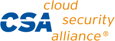 Cloud Security Alliance 2020 Initiatives Changing the Face of IT Audit and Cloud Assurance