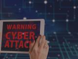 warning cyberattack