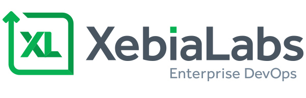 XebiaLabs Announces XL JetPack: Deploy Applications to the Cloud in Under 15 Minutes