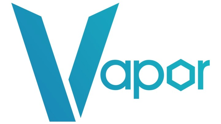 Vapor IO and Crown Castle Bring Amazon Web Services to the Kinetic Edge via AWS Direct Connect