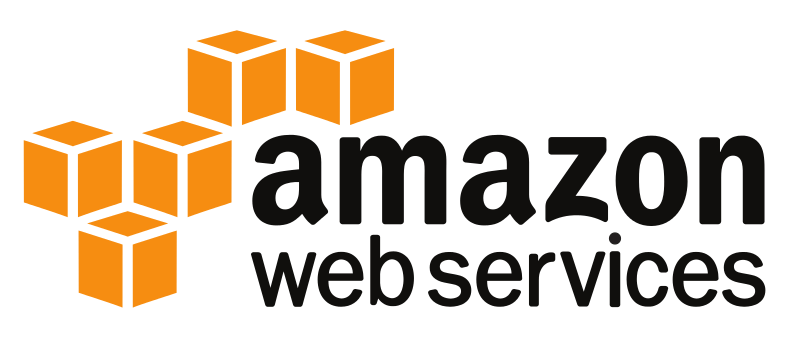Amazon Announces Three New Renewable Energy Projects to Support AWS Global Infrastructure