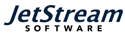 JetStream DR on Cloudian Selected by Managed Service Provider ENS-Inc for Cloud Disaster Recovery Service