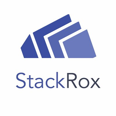 Sumo Logic Selects StackRox to Protect Its Cloud-Native Applications and Services