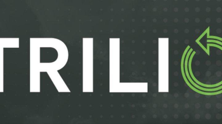 Trilio Unveils TrilioVault 3.2, the Latest Version of Its Cloud-Native Data Protection Solution
