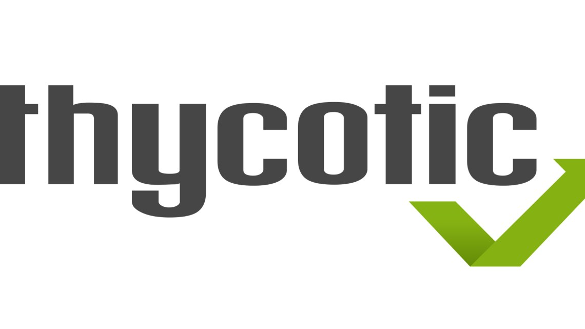 ThycoticCentrify Service Account Governance Adds Integration with Cloud Vaults Including AWS Secrets Manager and Azure Key Vault