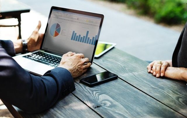 Managing Investments Through The Cloud Is Undoubtedly The Next Big Thing