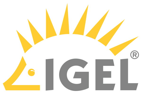 IGEL to Feature Next Gen Edge OS for Cloud Workspaces at Citrix Synergy 2019