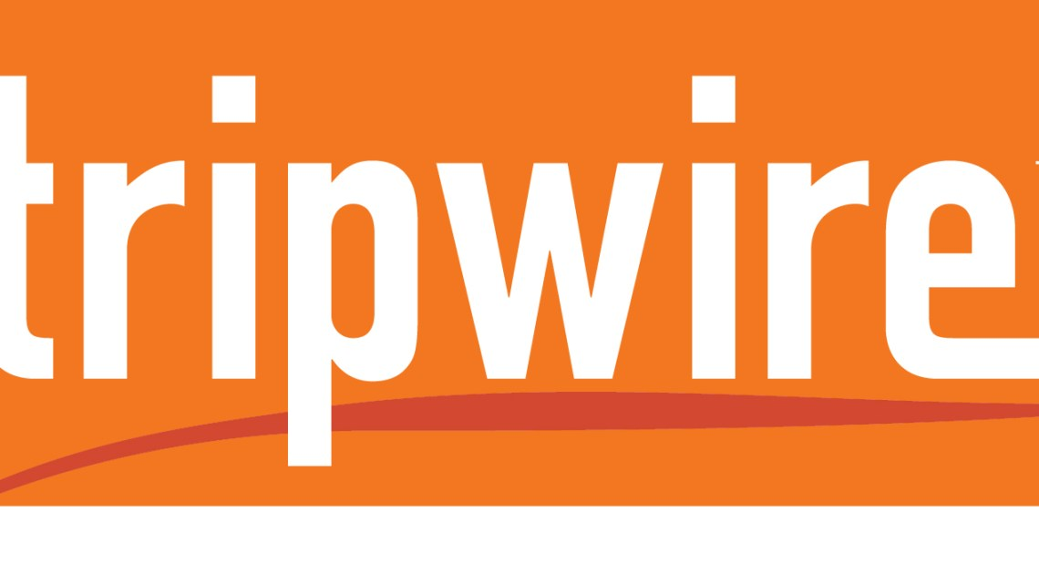 Tripwire Joins Amazon Web Services Partner Network, Enabling Cloud-Delivered Cybersecurity Solutions