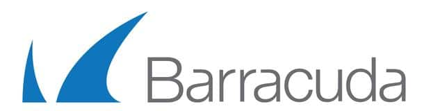 Barracuda launches Firewall Insights, extends its leadership in Secure SD-WAN