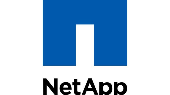 NetApp Brings the Simplicity and Flexibility of the Cloud to the Data Center with Updated Software Data Services