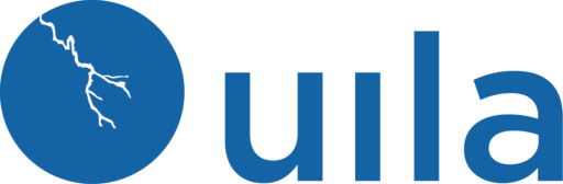 Uila to Highlight Application Dependency Mapping Based Performance Analytics and Cyber Threat Detection From The Inside at VMworld US 2019