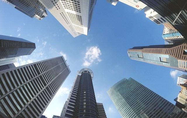 Build it Right: Avoiding a Crash Course in Cloud Architecture