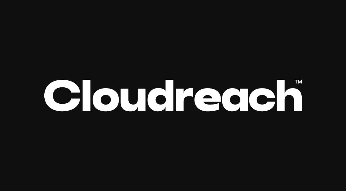 Cloudreach Launches Next Evolution of its Cloudamize Software Platform