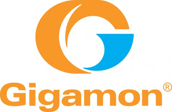 Gigamon Partners with Riverbed to Radically Simplify Hybrid Cloud Deployment, Monitoring and Management