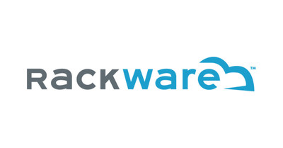 RackWare Management Module 7.1.0 Attains VMware Partner Ready for VMware Cloud on AWS Validation
