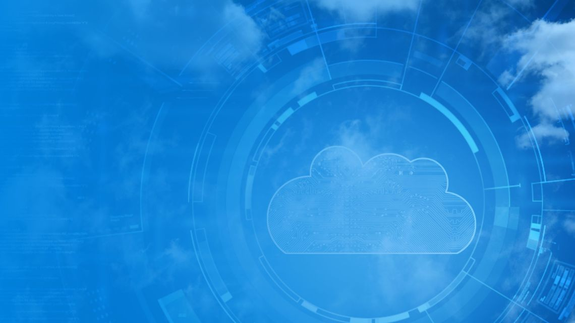 Overcoming the Challenges of Cloud-Based Storage