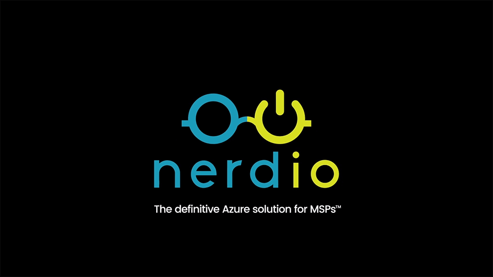 Introducing Nerdio Manager for WVD to Intuitively Deploy, Manage and Scale for the Enterprise
