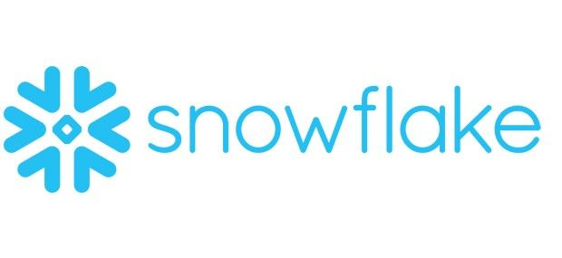 Snowflake Announces General Availability on Google Cloud